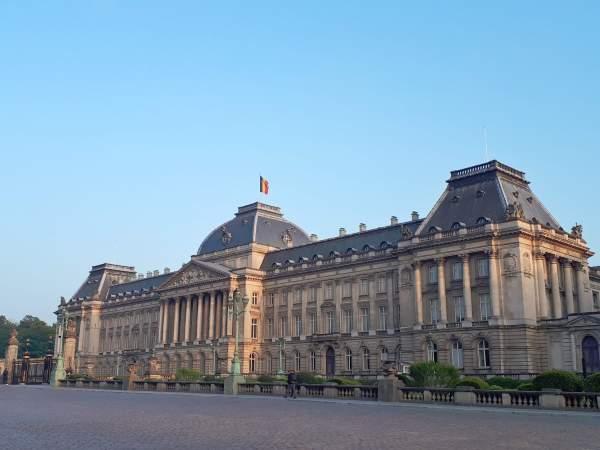Palazzo Reale Bruxelles.jpeg