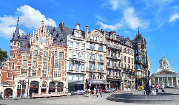 Art Nouveau di Bruxelles.jpg