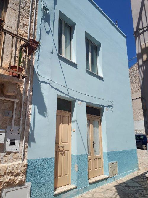 Casamassima - il paese azzurro - 19.jpeg