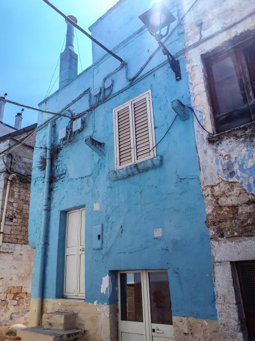 Casamassima - il paese azzurro - 11.jpeg