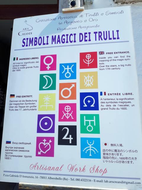 Simboli trulli di Alberobello - 4.jpeg