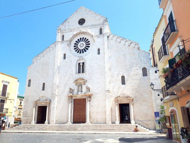 Bari - Cattedrale di San Sabino.jpeg