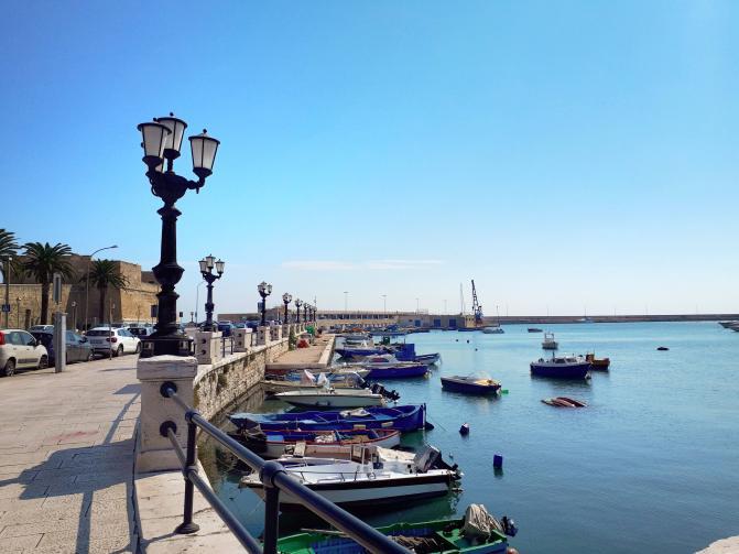 Il Lungomare di Bari - 2.jpg