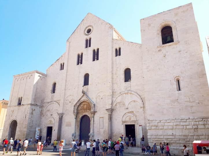 Basilica di San Nicola - Bari.jpg