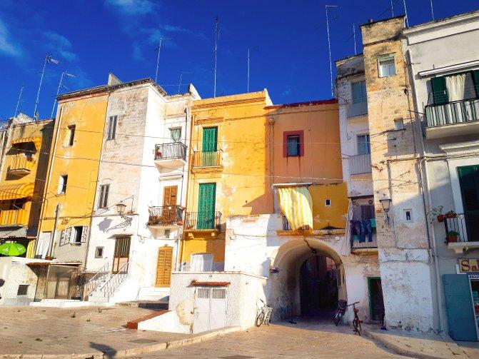 Bari Vecchia - 2.jpg
