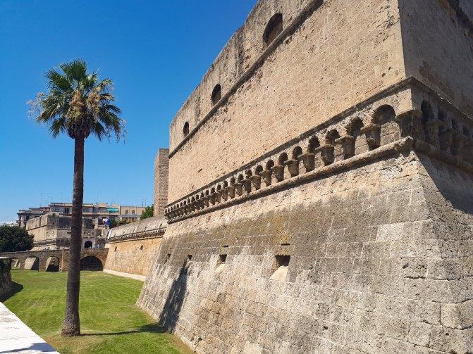 Castello Svevo di Bari - 2.jpg
