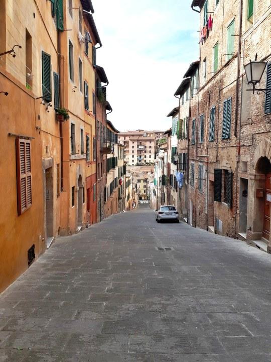 Siena - 12.jpeg