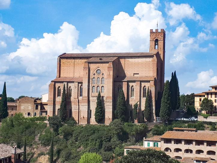 Chiesa di San Domenico Siena.jpg