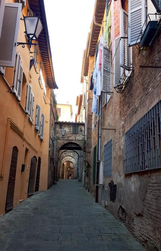 Siena - 13.jpg