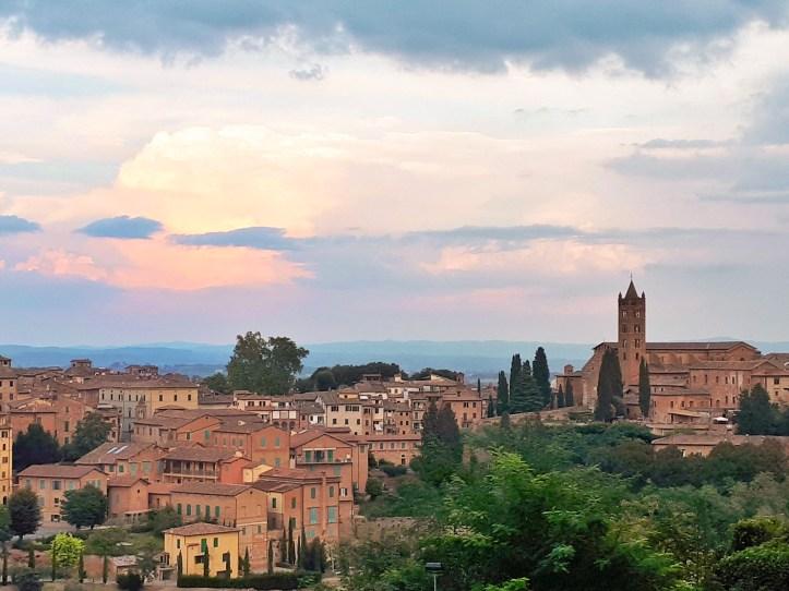 Tramonto Siena - 2.jpg