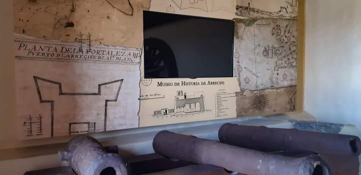 museo- Castillo de san Gabriel.jpg