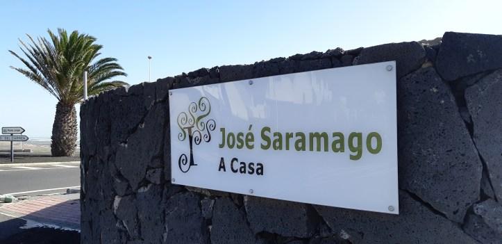 Lanzarote casa Saramago.jpeg