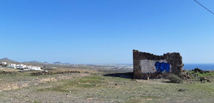 Tias Lanzarote 6.jpeg