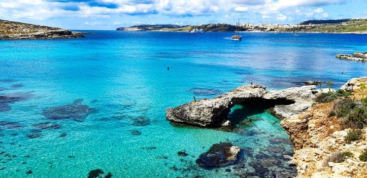 Blue lagoon - Malta - 2.jpg