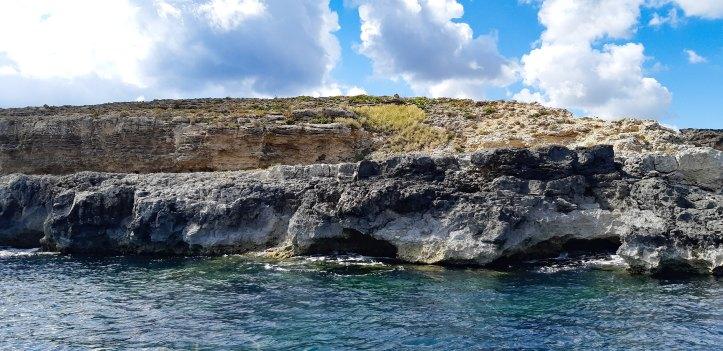 Blue Lagoon Malta - 4