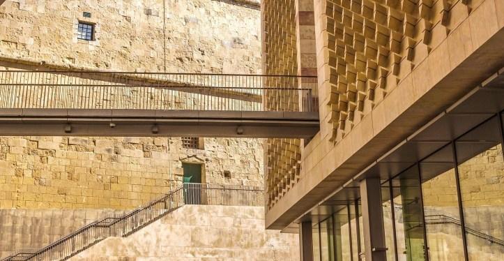 City Gate _ Renzo Piano _ La Valletta.jpeg