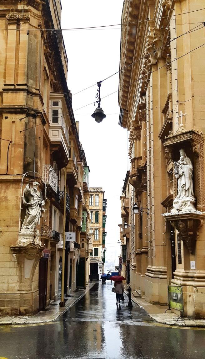chiesa-di-nostra-signora-del-carmelo - Malta.jpeg