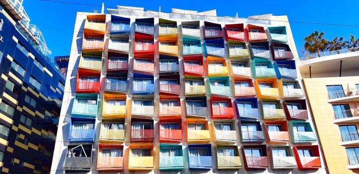 HOLIDAY INN MALTA.jpg