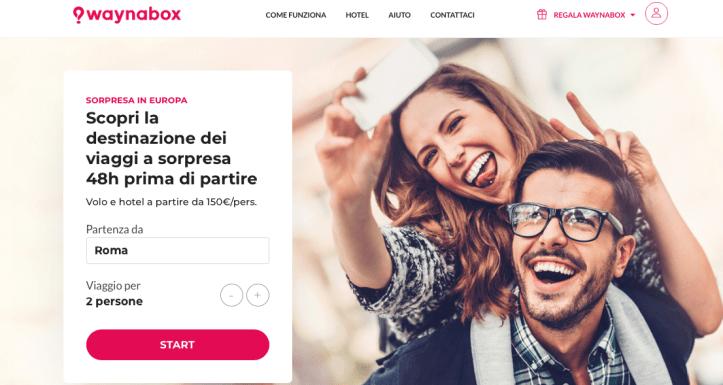 home page Waynabox.png