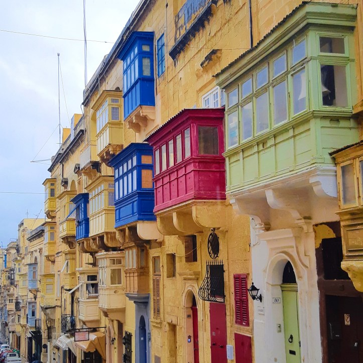 Malta_La Valletta_gallarija.jpg