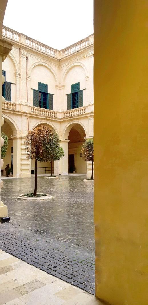 Palazzo del Gran maestro Malta - 3.jpeg