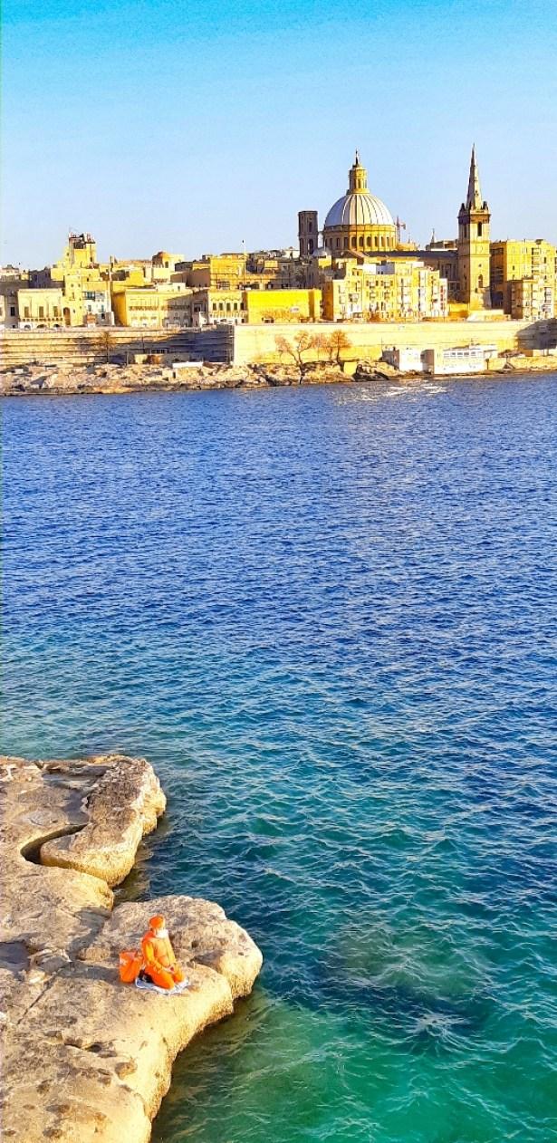 Skyline la Valletta .jpeg