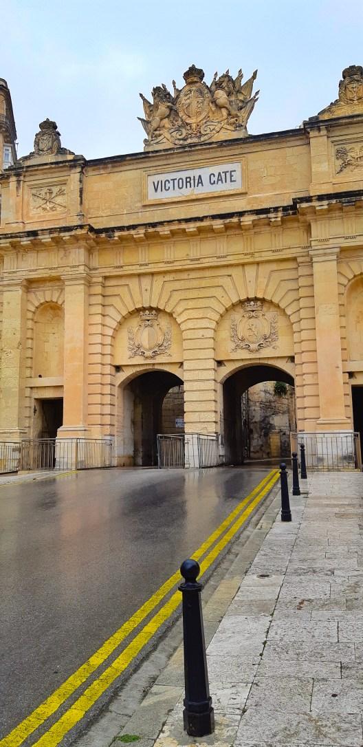 Victoria Cate La Valletta.jpg