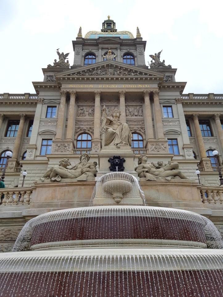 Museo Nazionale di Praga.jpeg