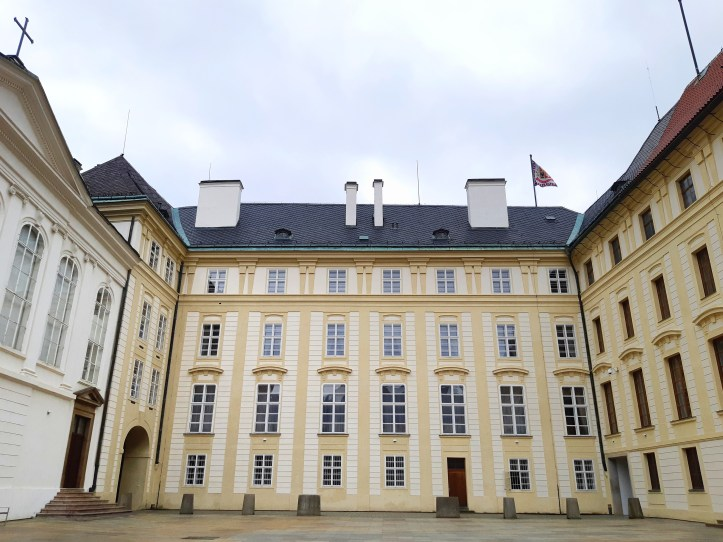 Castello di Praga - 3.jpeg