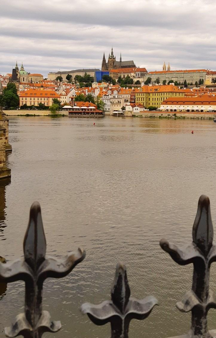 Castello di Praga - Moldova.jpeg