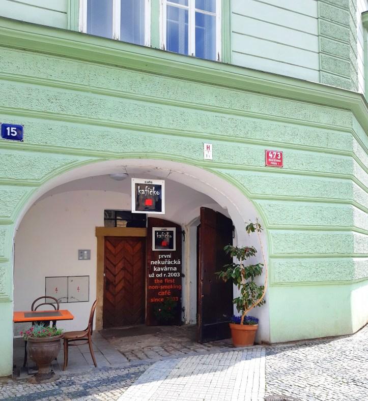 Mala Strana Praga - 3.jpeg
