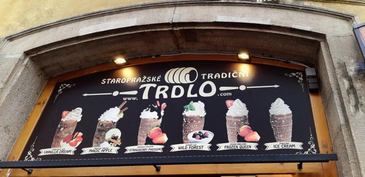 Trdlo - Praga - 4