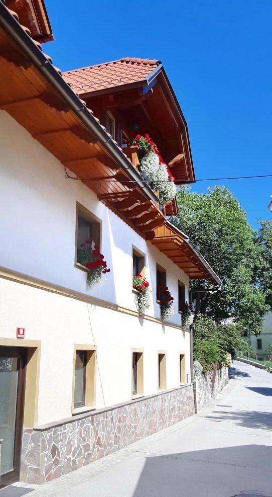 Lago di Bled - 11.jpeg