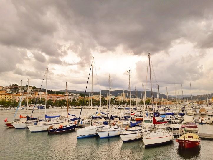 La Spezia - Liguria -155.jpeg