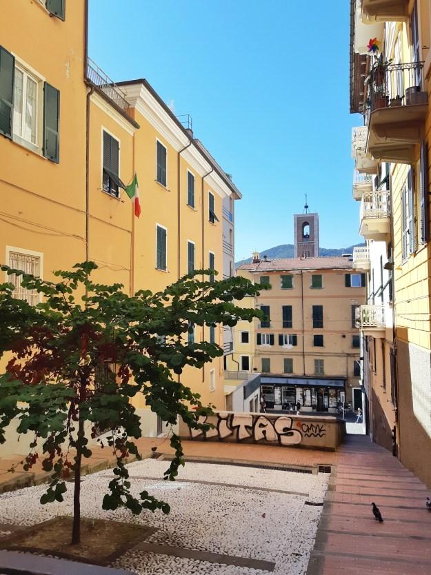 La Spezia - Liguria -58.jpeg