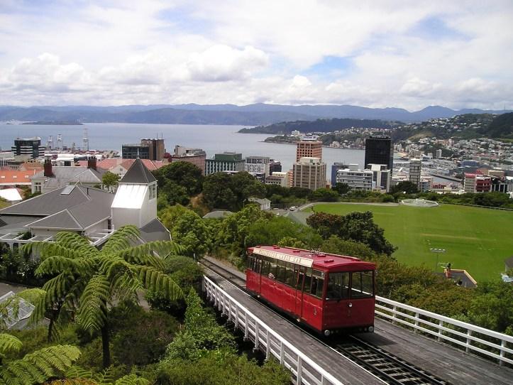 New-zealand-Wellington.jpg