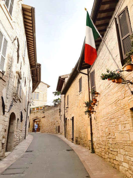Assisi città San Francesco Umbria-25.jpg