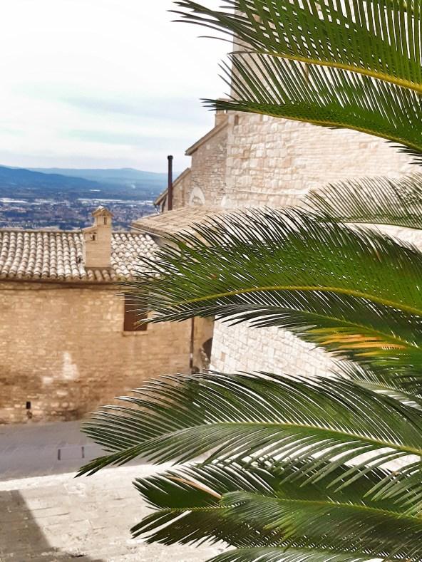Assisi- città San Francesco- Umbria-36.jpeg