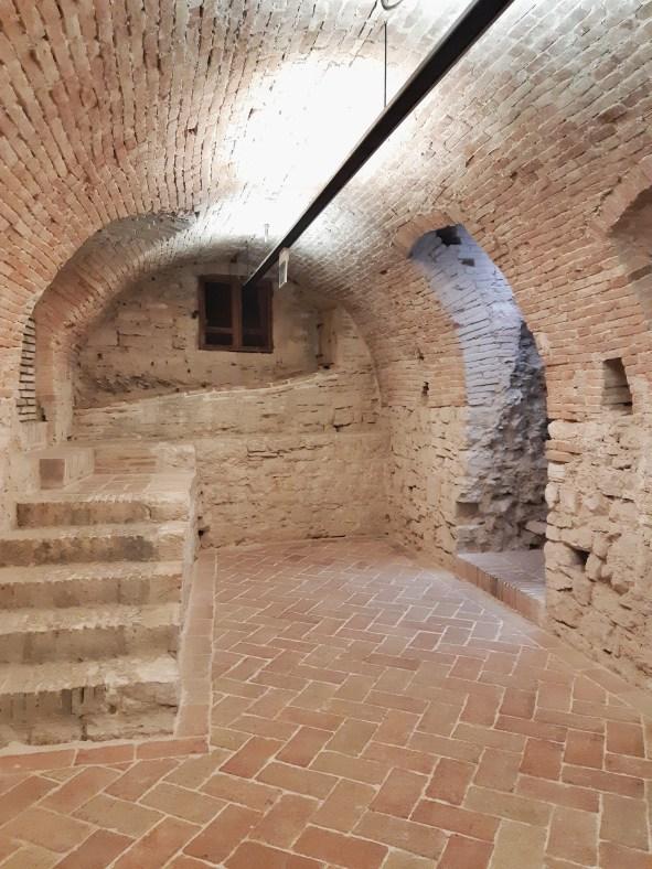 Gubbio - Perugia (16).jpeg