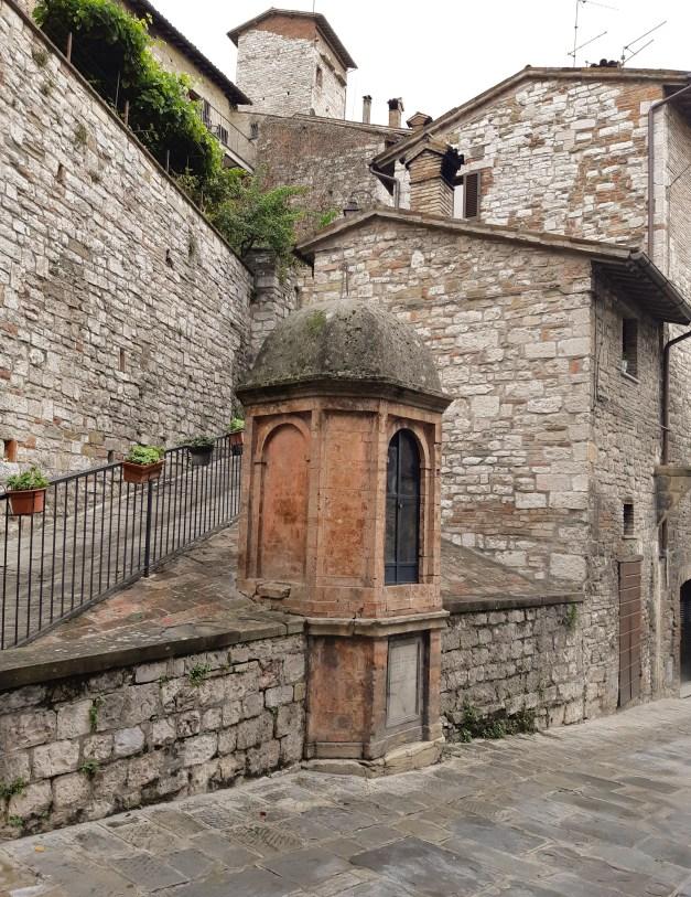 Gubbio - Perugia (21).jpg
