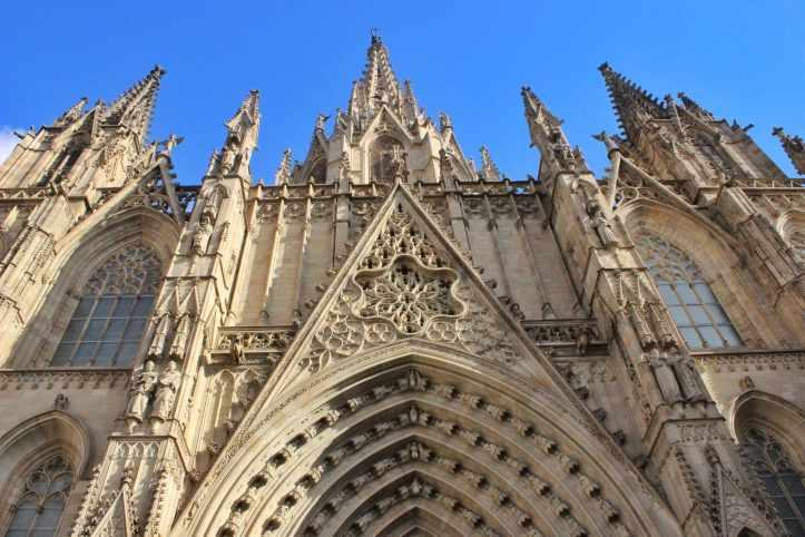 Cattedrale-di-Barcellona-2