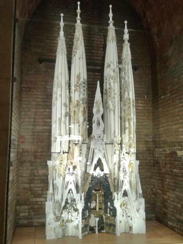 museo-Sagrada-Familia