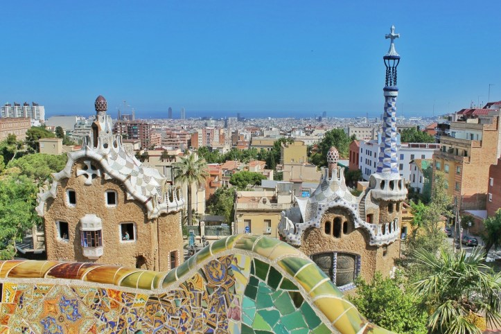 parc-guell-