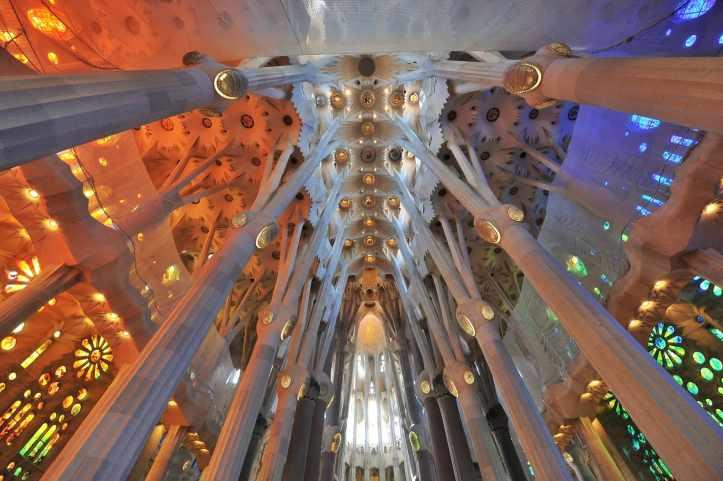 Sagrada-Familia-Barcellona-Interni-3