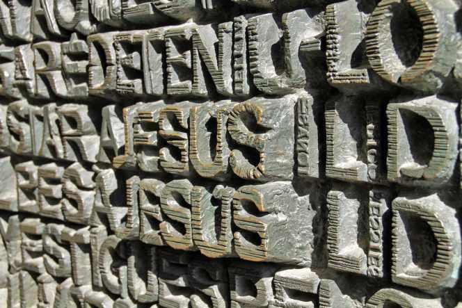 Sagrada-Familia-facciata-della-Passione