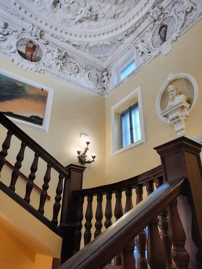 Biblioteca-statale-Isontina-Gorizia