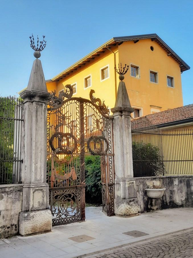 Cancello-Sinagoga-Gorizia-2