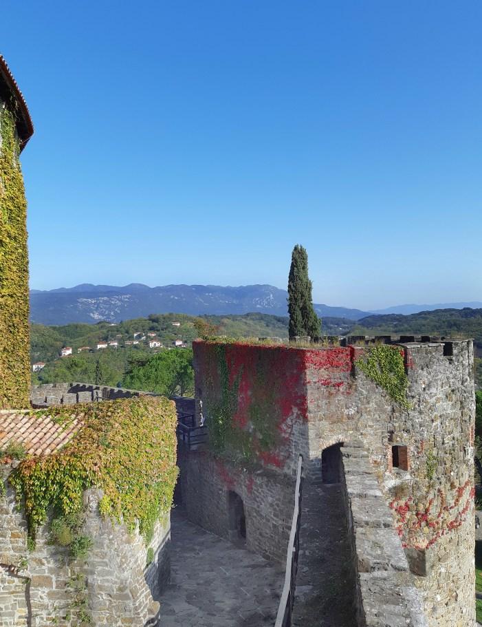 interni-Castello-Gorizia