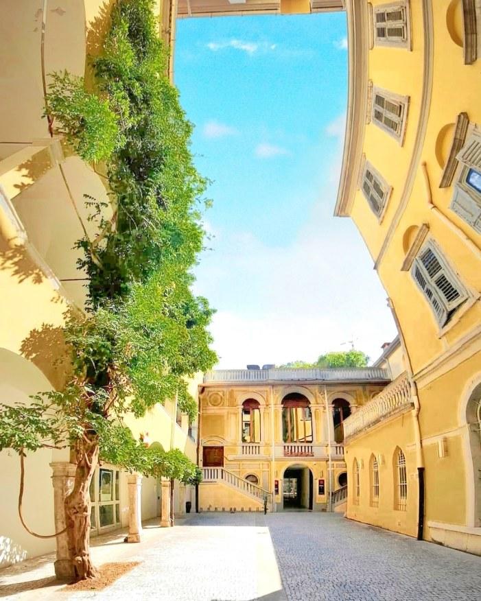 palazzo-del-cinema-Gorizia