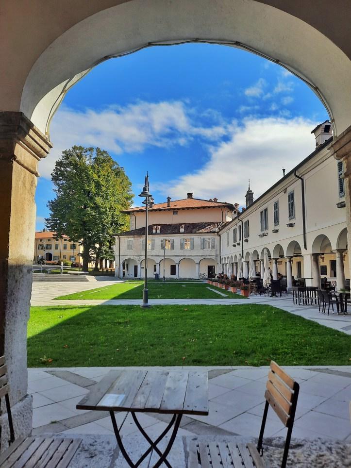 Piazza-Sant-Antonio-Gorizia